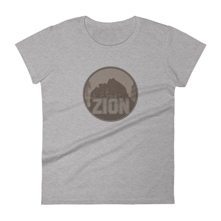 Simplify Women's T-Shirt