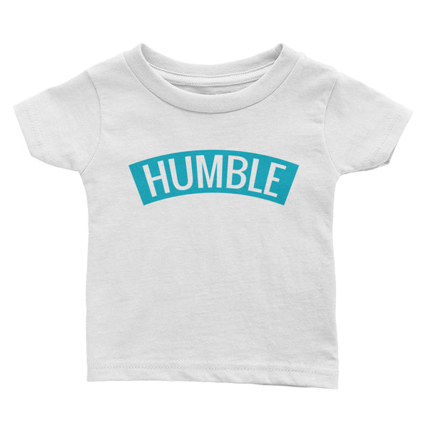 Humble Toddler T-Shirt