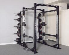 Perform Better Extreme Power Rack