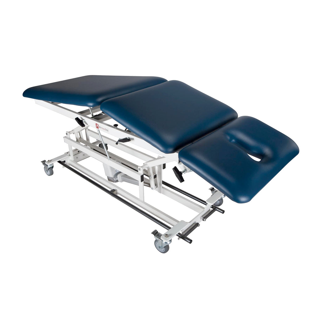Armedica Hi-lo Treatment Table
