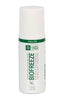 BIOFREEZE PRO GEL 3 OZ ROLL ON