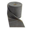 NON-LATEX BAND 50 YD - BLACK XX HEAVY