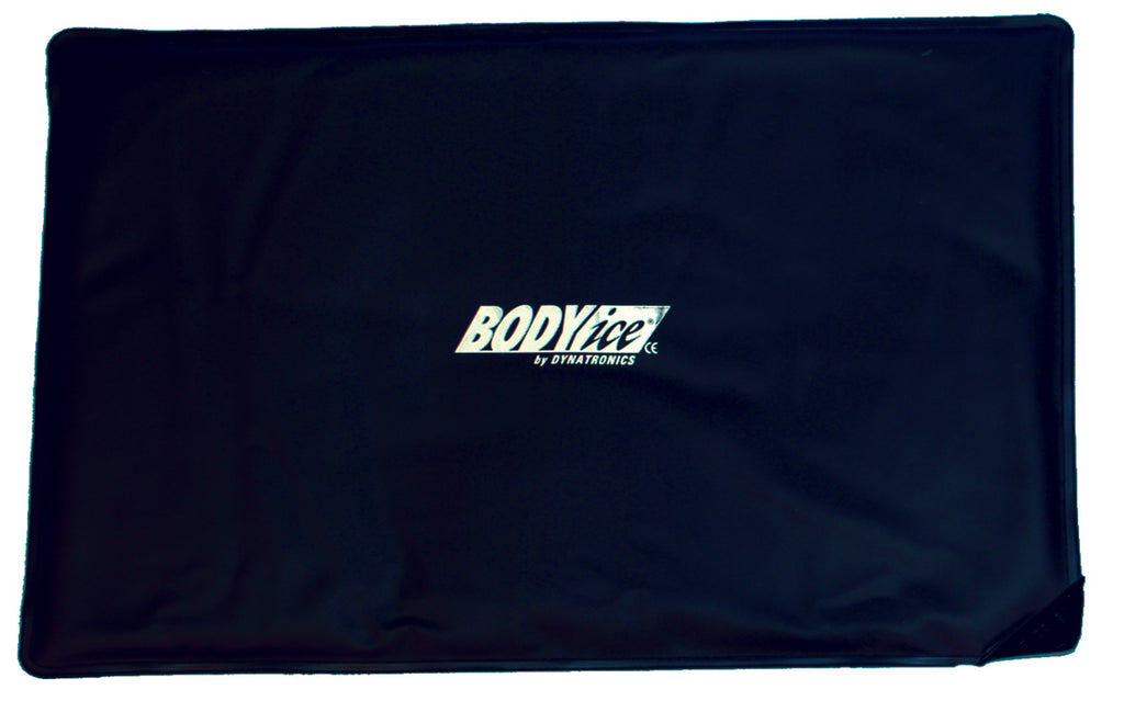 BODYICE DLX cold pack Oversize 13X19 IN