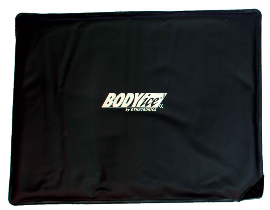 Dynatronics BodyIce Delux ColdPacks