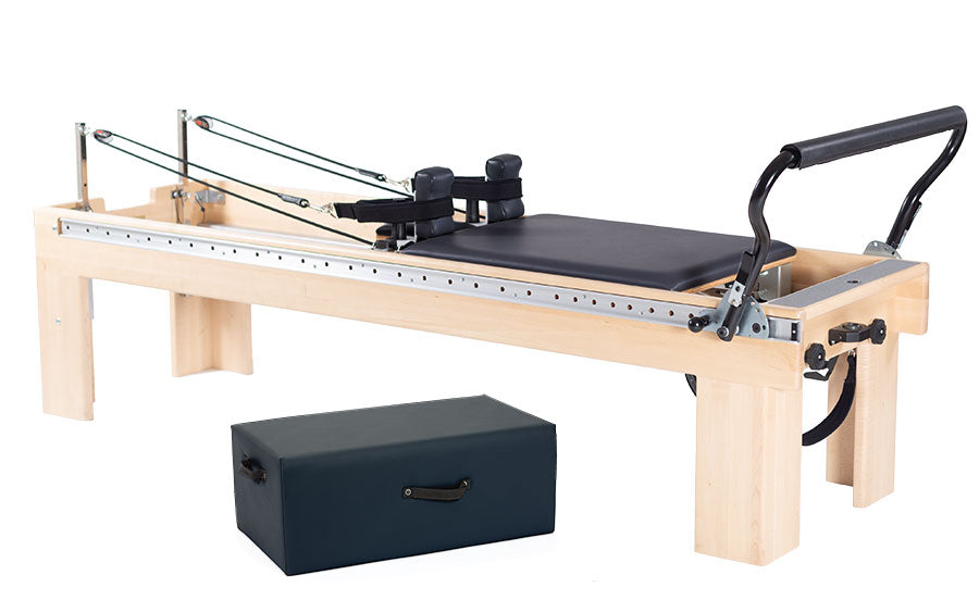 Balanced Body Clinical Reformer