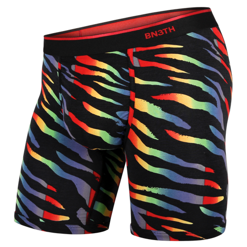 CLASSICS BOXER BRIEF: WILDTIGER