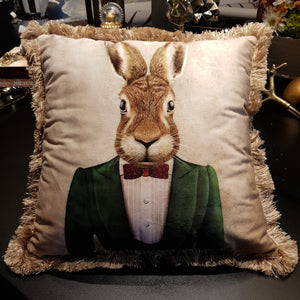 bugs bunny rabbit pillow design home decor