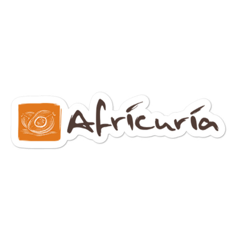 products/Africuria_Sticker.jpg