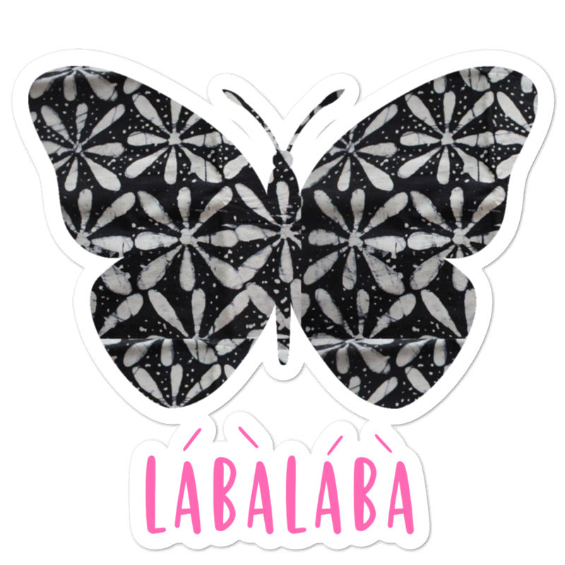 products/labalaba_sticker.jpg