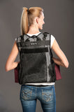 M&M Trekker Photo Vest