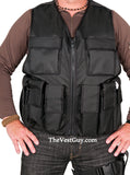 AK-47 Tactical Vest