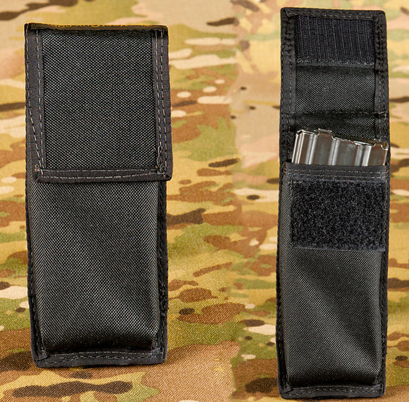 AR15 M4 Mag MOLLE pouch