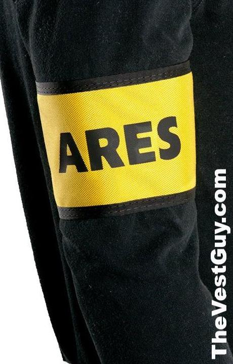 Ares armband