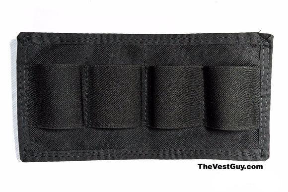 Elastic Loop Cord Organizer by The Vest Guy