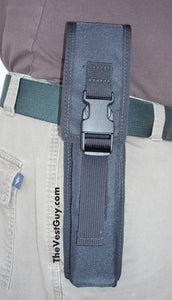 P90 Single Mag Pouch Belt
