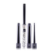 4 Piece Soft Touch Curling Wand Set - Zebra Print - RoyaleUSA
