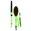 Deluxe Trio Set - Neon Green - RoyaleUSA