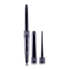 Royale Black Flat Iron/Curling Wand Duet Set - RoyaleUSA
