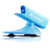 Flat Iron Holder - Turquoise Breeze - RoyaleUSA