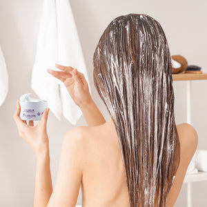 5 IN 1 Hair Mask - RoyaleUSA