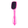 3 in 1 Drying Brush, Styler, & Detangler - Pink - RoyaleUSA