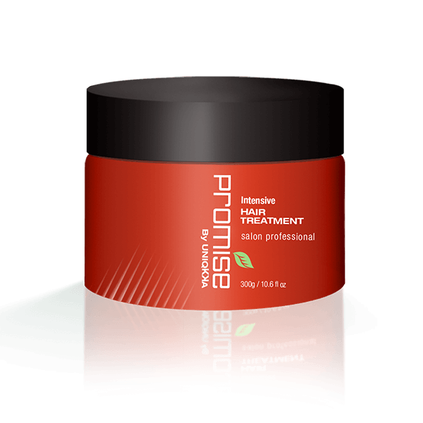 Intensive Hair Product - RoyaleUSA