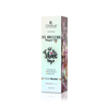 Flawless Magic Oil Hair Serum | Coconut Oil, Rose Petal Oil, & Marula Oil with Keratin Booster