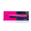 Multi-Purpose Ceramic Hair Brush - Hot Pink - RoyaleUSA