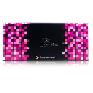 Classic Hair Straightener - Hot Pink - RoyaleUSA