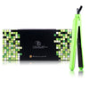 Classic Hair Straightener - Lime Green - RoyaleUSA
