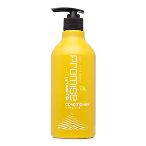 Promise Conditioner (500ml) - RoyaleUSA