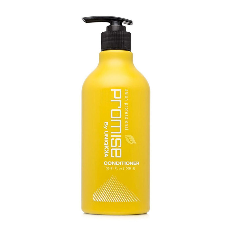 Promise Hair Thickening Conditioner (1000ml) - RoyaleUSA