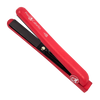 ProCabello Red Scarlett Classic Hair Straightener - RoyaleUSA