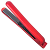 Classic Hair Straightener - Red Scarlet - RoyaleUSA