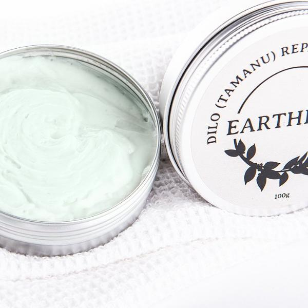 Dilo Repair Body Butter