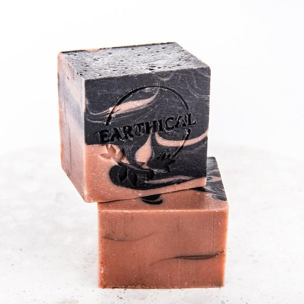 Rose Regeneration Facial Soap