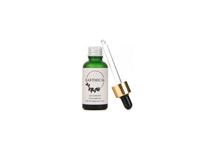 Q10 Organic Tamanu and Rosehip Face Serum