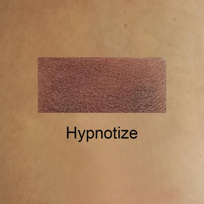 Hypnotize (Duo Chrome) - Rosy Sienna Eye Shadow