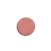 Cali Sun - Duo Chrome Eye Shadow