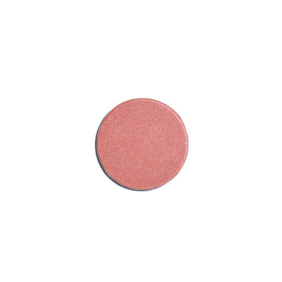 Sea Shell - Soft Terra Cotta Eye Shadow in Matte