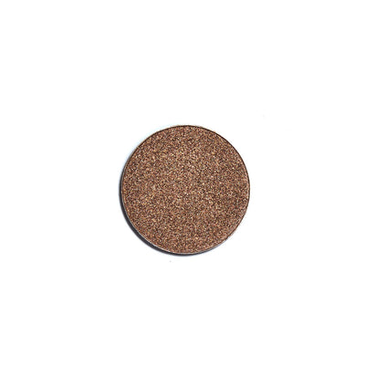 Lucky Penny - Copper Eye Shadow With Shimmer