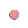 Coral Reef - Peachy Pink Shimmery Eye Shadow