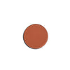 Mojave - Rick Pumpkin Shade Eye Shadow with a Matte Finish