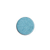 Dreamy - Icy Blue Eye Shadow With Shimmer