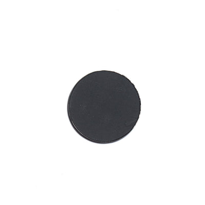 Blink - Highly Pigmented Black Eye Shadow