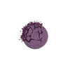 Pump - Deep Purple/Mauve Eye Shadow