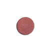 Thirsty - Deep Red-Orange Eye Shadow with Shimmer
