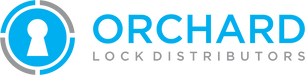Orchard Lock Distributors