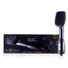3 in 1 Drying Brush, Styler, & Detangler - Black - RoyaleUSA