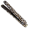 Classic Hair Straightener - Giraffe - RoyaleUSA